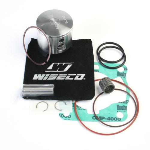 WISECO - Wiseco 2002-06 Yamaha Yz85 52.5mm - PK1343