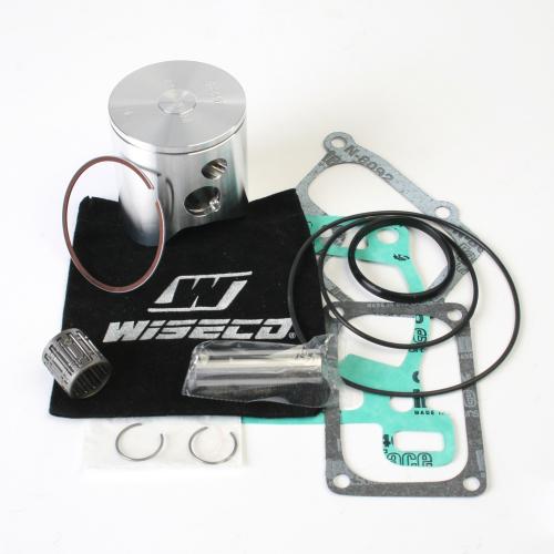 WISECO - Wiseco 2004-10 Suzuki Rm125 54mm - PK1377