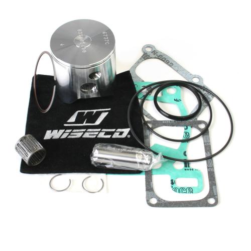WISECO - Wiseco 2004-10 Suzuki Rm125 56mm - PK1378