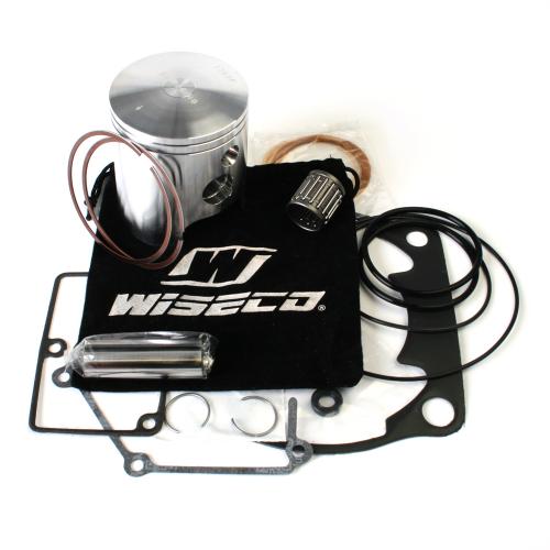 WISECO - Wiseco 2005-07 Kawasaki Kx250 66.4mm - PK1379