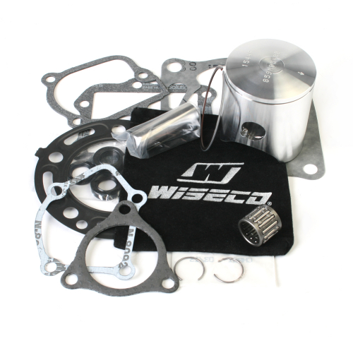 WISECO - Wiseco 05-07 Honda Cr125 54.0mm - PK1393