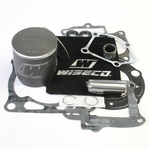 WISECO - Wiseco 05-07 Honda Cr125 Gp Series 57mm - PK1398