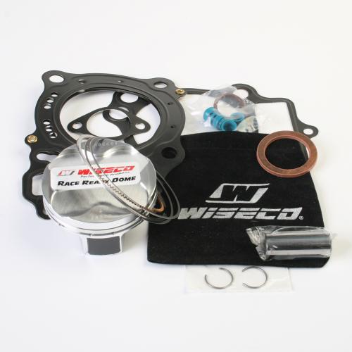 WISECO - Wiseco Honda 07-9 Crf150R 11.7:1 66.00mm - PK1427