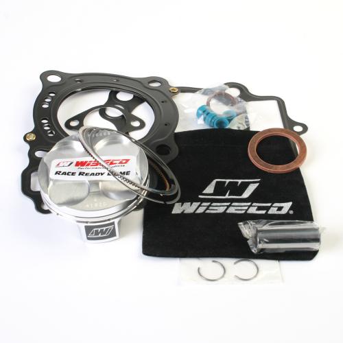 WISECO - Wiseco Honda 07-9 Crf150R +.5 66.00mm - PK1429