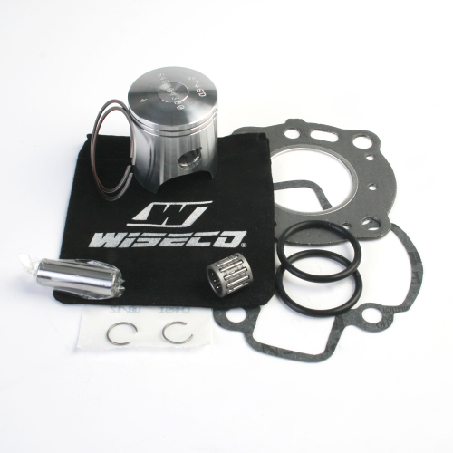WISECO - Wiseco 85-03 Kx60/ '03 Rm60 43mm - PK1506