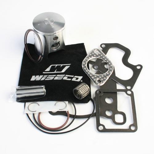 WISECO - Wiseco 91-01 Suzuki Rm80 Prolite 48mm - PK1523