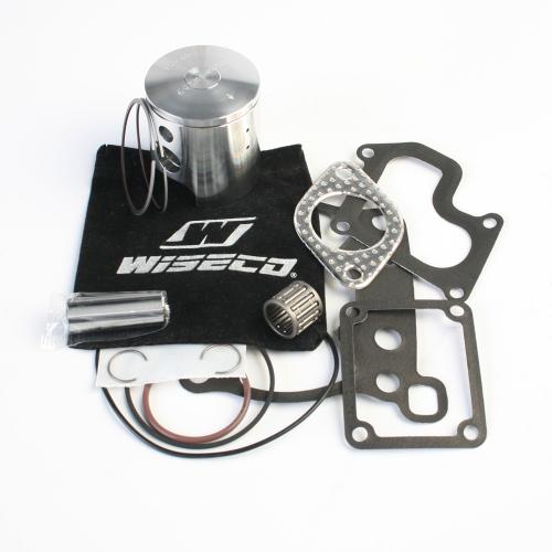 WISECO - Wiseco 91-01 Suzuki Rm80 Prolite 48.5mm - PK1525