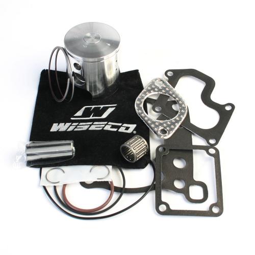 WISECO - Wiseco 91-01 Suzuki Rm80 Prolite 49.5mm - PK1528