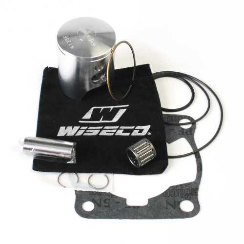 WISECO - Wiseco 93-01 Yam. Yz80 Prolite 47.5mm - PK1554