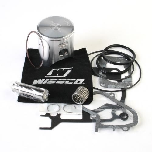 WISECO - Wiseco 05-08 Yam. Yz125 Prolite 54mm - PK1571