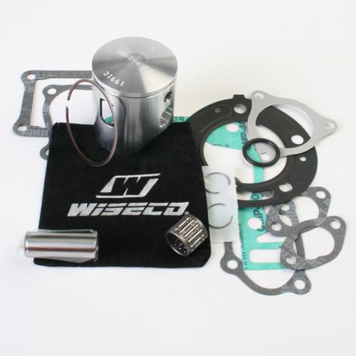 WISECO - Wiseco 95-97 Honda Cr125 Gp Series 54mm - PK1575