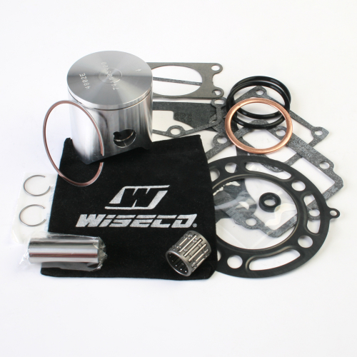 WISECO - Wiseco 99-00 Kaw. Kx125 Pro-Lite 54mm - PK1608