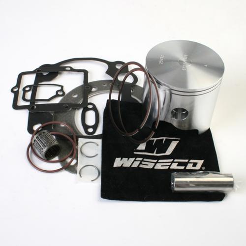 WISECO - Wiseco 1989-90 Kawasaki Kx500 88mm - PK1628