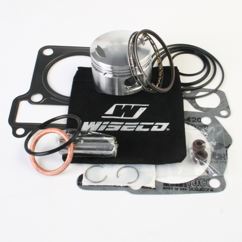 WISECO - Wiseco 00-08 Yam. TTR125/L 54mm - PK1682