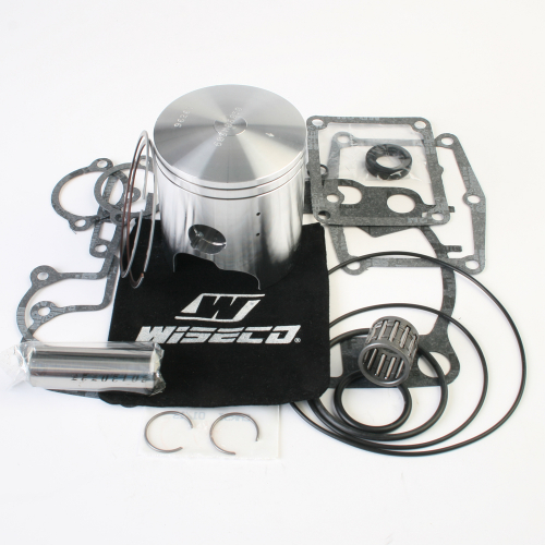 WISECO - Wiseco 88-91 Yam. Yz/Wr250 68.5mm - PK1696