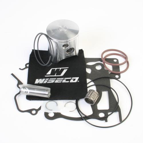WISECO - Wiseco 94-96 Yam. Yz125 Pro-Lite 54mm - PK1700
