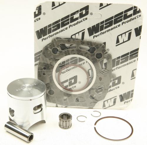 WISECO - Wiseco 1988-92 Yamaha Yz80 48.5mm - PK1711