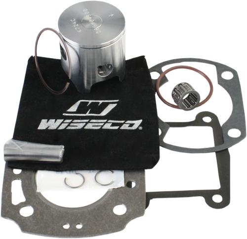 WISECO - Wiseco 1988-92 Yamaha Yz80 49mm - PK1712