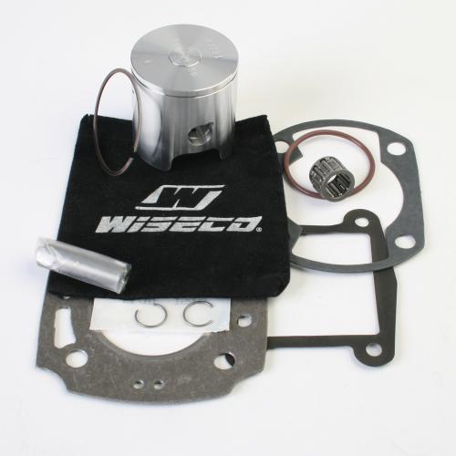 WISECO - Wiseco 1988-92 Yamaha Yz80 49.5mm - PK1713
