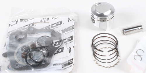WISECO - Wiseco 97-09 Hon. Xr/Crf70 47mm - PK1729