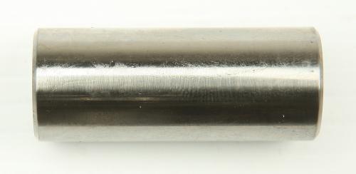WISECO - Wiseco Piston Pin- 18 X 44.45 X 10.38mm Sw - S759