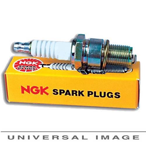 NGK - NGK Spark Plug #3741/04 - PZFR5F