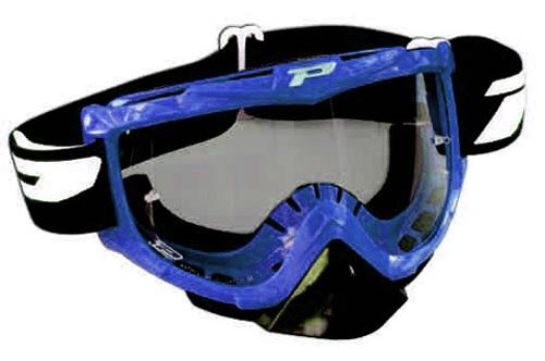 PROGRIP - Pro Grip 3301 Goggle Blue - 3301 BL