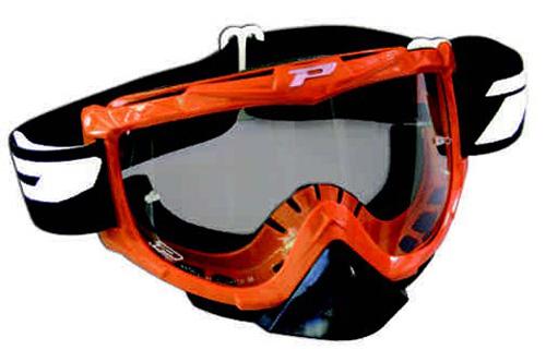PROGRIP - Pro Grip 3301 Goggle Orange - 3301 OR