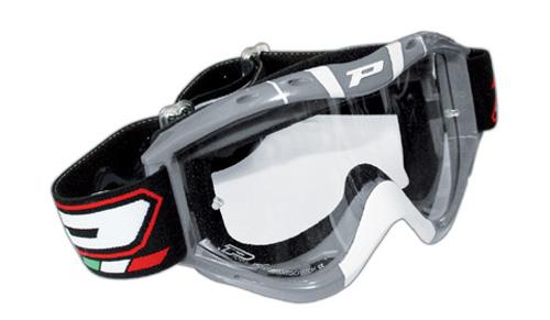 PROGRIP - Pro Grip 3400 Goggle Gray - 3400/11GREY