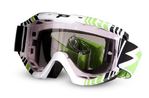 PROGRIP - Pro Grip 3450 Goggle - 3450-14GN