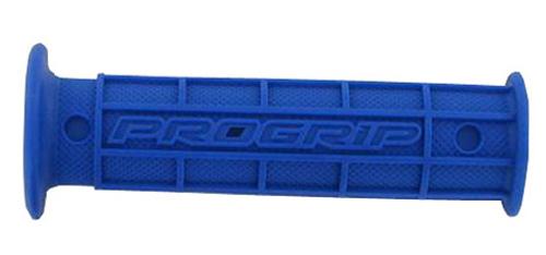 PROGRIP - Pro Grip 726 Grips Blue - 726BL