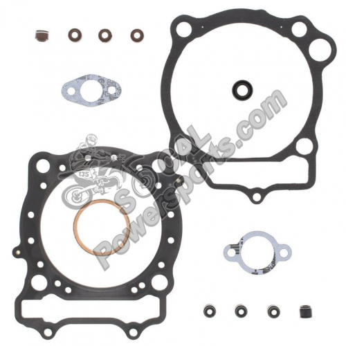 WINDEROSA - Winderosa Top End Gasket Kit - 810594