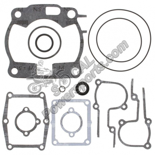 WINDEROSA - Winderosa Top End Gasket Kit - 810659