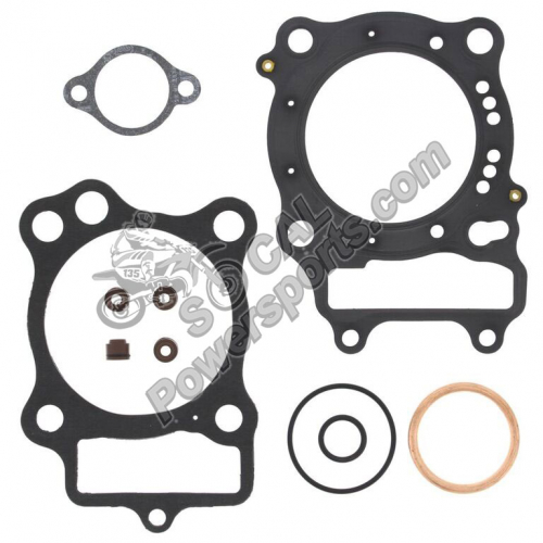 WINDEROSA - Winderosa Top End Gasket Set - 810213