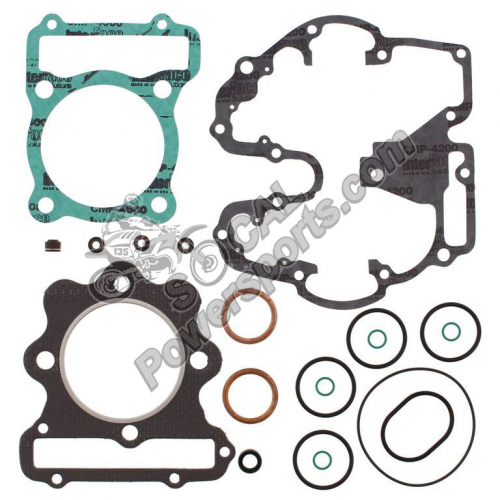 WINDEROSA - Winderosa Top End Gasket Set Honda Dirtbike - 810258
