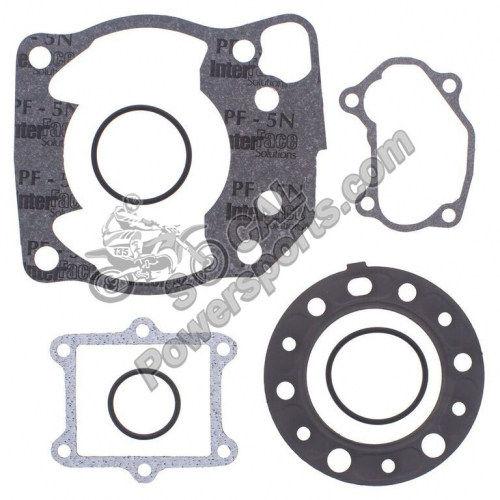 WINDEROSA - Winderosa Top End Gasket Set Honda Dirtbike - 810259
