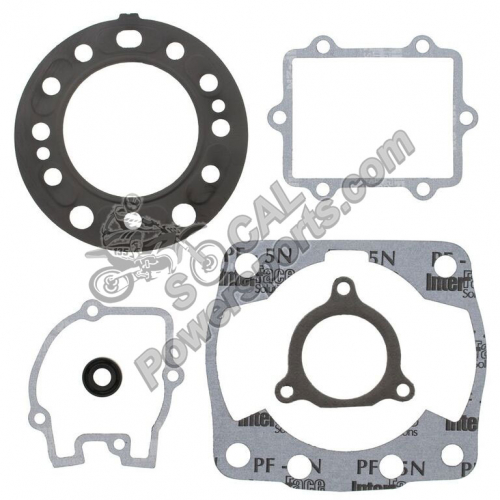 WINDEROSA - Winderosa Top End Gasket Set Honda Dirtbike - 810261