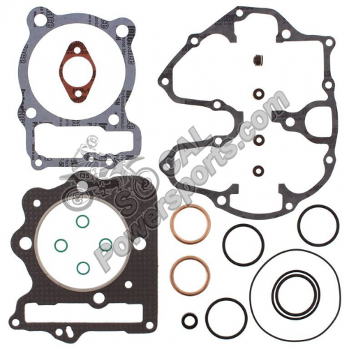 WINDEROSA - Winderosa Top End Gasket Set Honda Dirtbike - 810265