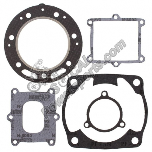 WINDEROSA - Winderosa Top End Gasket Set Honda Dirtbike - 810272