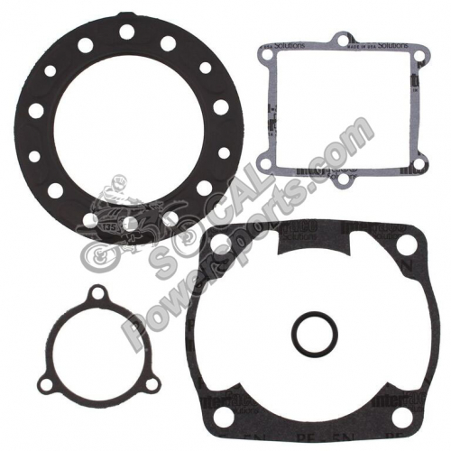 WINDEROSA - Winderosa Top End Gasket Set Honda Dirtbike - 810273