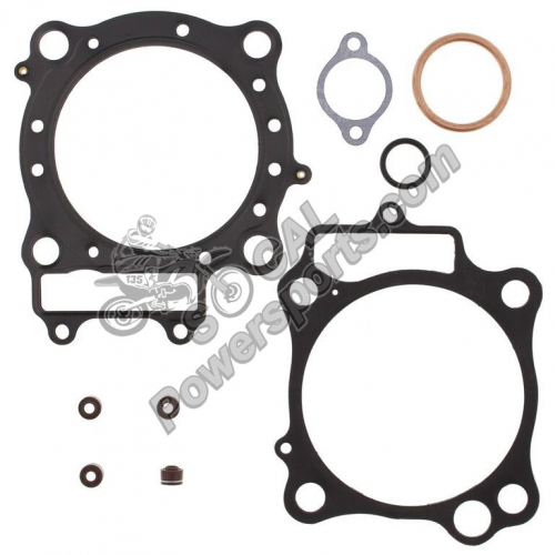 WINDEROSA - Winderosa Top End Gasket Set Honda Dirtbike - 810276