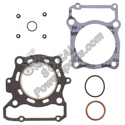 WINDEROSA - Winderosa Top End Gasket Set Kawasaki Dirtbike - 810460