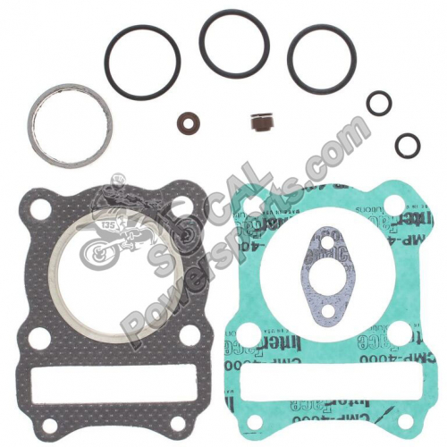WINDEROSA - Winderosa Top End Gasket Set Suzuki Dirtbike - 810530