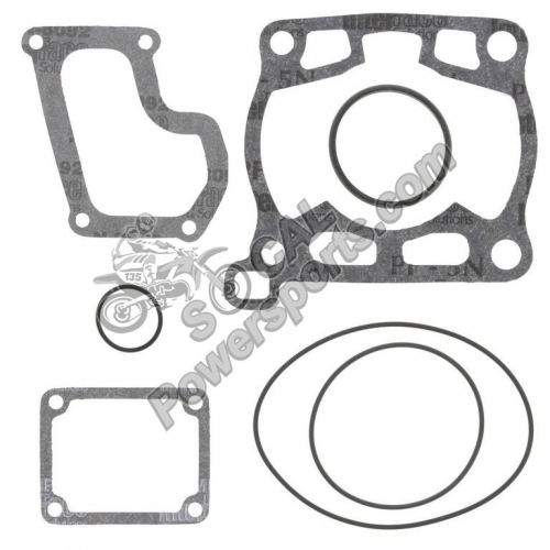 WINDEROSA - Winderosa Top End Gasket Set Suzuki Dirtbike - 810544