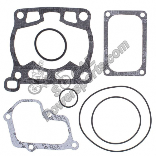 WINDEROSA - Winderosa Top End Gasket Set Suzuki Dirtbike - 810548
