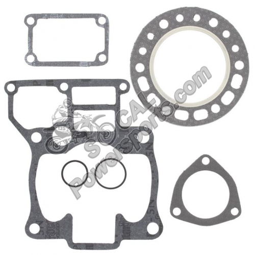 WINDEROSA - Winderosa Top End Gasket Set Suzuki Dirtbike - 810573