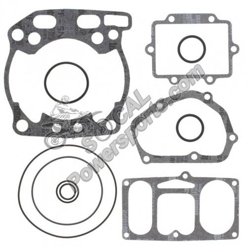 WINDEROSA - Winderosa Top End Gasket Set Suzuki Dirtbike - 810580