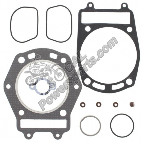 WINDEROSA - Winderosa Top End Gasket Set Suzuki Dirtbike - 810586