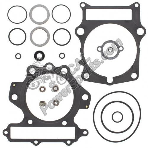 WINDEROSA - Winderosa Top End Gasket Set Yamaha - 810686