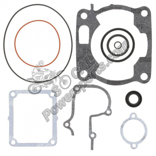 WINDEROSA - Winderosa Top End Gasket Set Yamaha Dirtbike - 810633